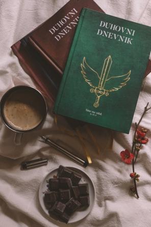 40 dana izazova pisanja duhovnoga dnevnika (10 of 14)