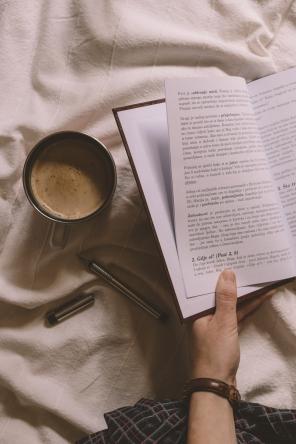 40 dana izazova pisanja duhovnoga dnevnika (11 of 14)