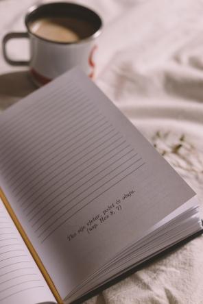 40 dana izazova pisanja duhovnoga dnevnika (12 of 14)